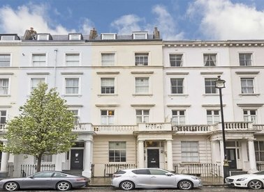 Properties to let in Claverton Street - SW1V 3AX view1