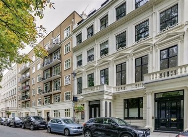 Properties to let in Cleveland Square - W2 6DH view1