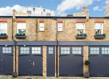 Properties to let in Colonnade - WC1N 1JA view1