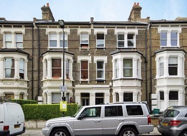 Properties to let in Croxley Road - W9 3HJ view1
