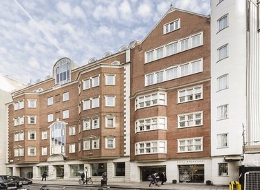 Properties to let in Curzon Street - W1J 8PD view1