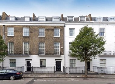 Properties to let in Denbigh Street - SW1V 2HF view1