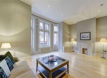 Properties to let in Draycott Place - SW3 2SH view1