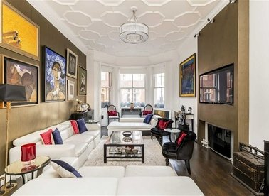 Properties to let in Draycott Place - SW3 2SA view1