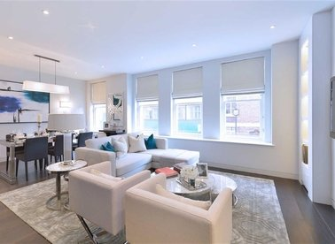Properties to let in Duke Street - W1K 5NX view1