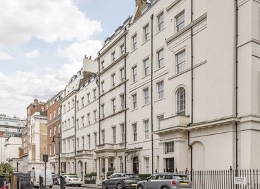 Properties to let in Dunraven Street - W1K 7FF view1