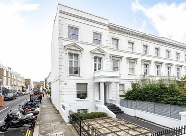 Properties to let in Earls Court Road - W8 6EE view1
