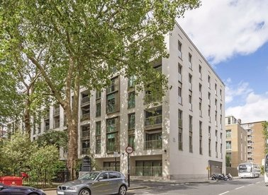Properties to let in Ebury Square - SW1W 9AH view1