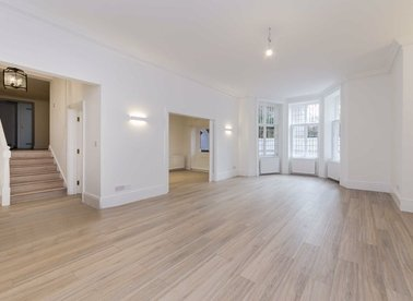 Properties to let in Elsworthy Road - NW3 3BS view1