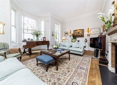 Properties to let in Elvaston Place - SW7 5QF view1