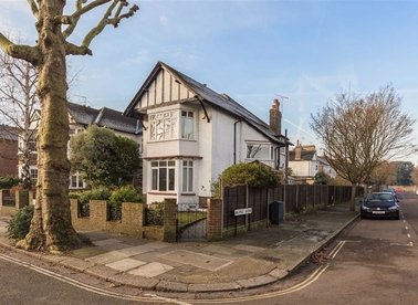 Properties to let in Ennerdale Road - TW9 2DH view1