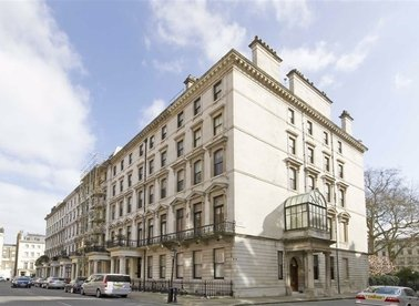 Properties let in Ennismore Gardens - SW7 1NL view1
