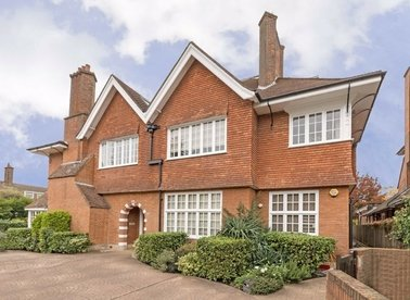 Properties to let in Eton Avenue - NW3 3HL view1