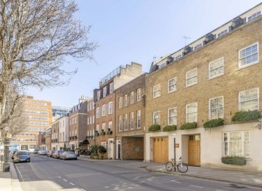 Properties to let in Farm Street - W1J 5RF view1