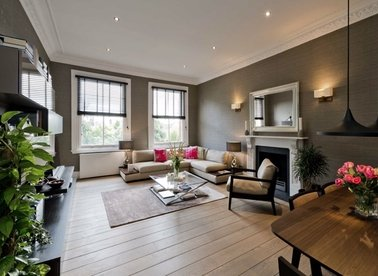 Properties to let in Fitzjohns Avenue - NW3 5NB view1