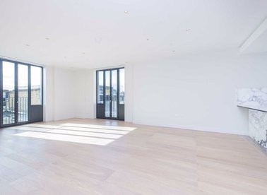 Properties to let in Floral Street - WC2E 9DS view1