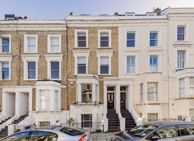 Properties to let in Gayton Road - NW3 1TU view1