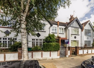 Properties to let in Glenhurst Avenue - NW5 1PS view1