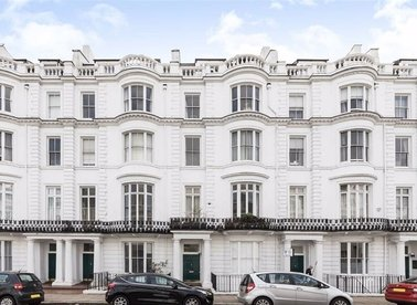 Properties to let in Gloucester Terrace - W2 6DX view1