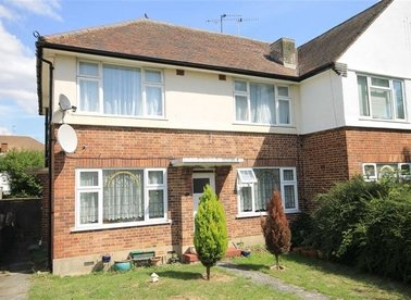 Goring Way, Greenford, UB6