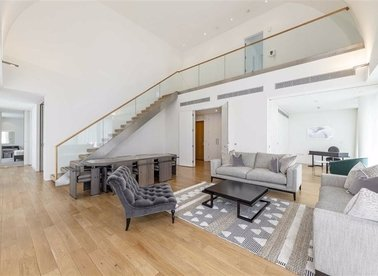 Properties to let in Great Cumberland Place - W1H 7AS view1
