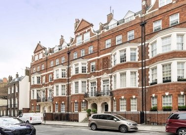 Properties to let in Green Street - W1K 6RH view1
