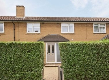 Properties let in Grimwood Road - TW1 1BY view1