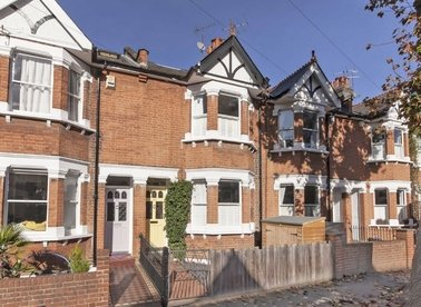 Properties to let in Grimwood Road - TW1 1BY view1