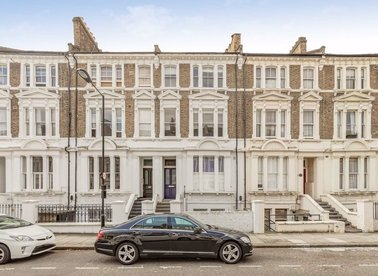 Properties to let in Grittleton Road - W9 2DD view1