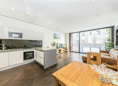 Properties to let in Hanover Street - W1S 1YQ view1