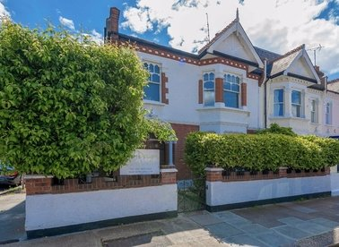 Properties to let in Harbord Street - SW6 6PN view1