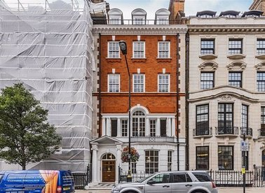Properties to let in Harley Street - W1G 8QH view1