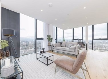 Properties to let in Highgate Hill - N19 5NA view1