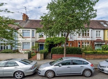 Properties let in Highlever Road - W10 6PH view1