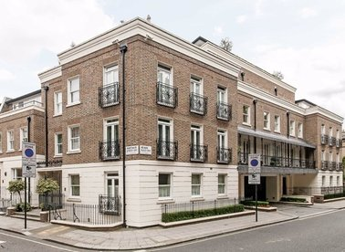 Properties to let in Holbein Place - SW1W 8NY view1