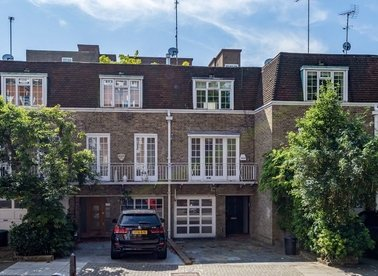 Properties to let in Holland Park Road - W14 8LZ view1