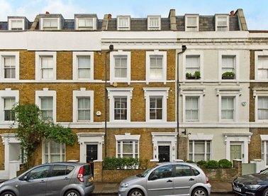 Properties to let in Holmead Road - SW6 2JE view1
