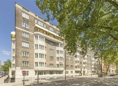 Properties to let in Hyde Park Place - W2 2LF view1