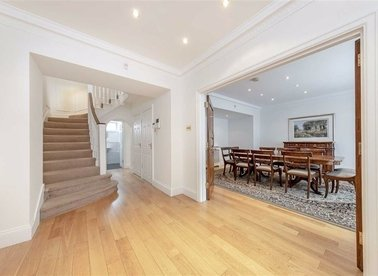 Properties to let in Hyde Park Street - W2 2JN view1