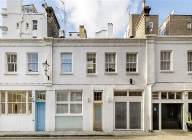 Properties to let in Jay Mews - SW7 2EP view1