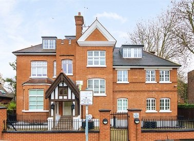 Properties to let in Keswick Road - SW15 2EW view1