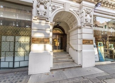 Properties to let in Knightsbridge - SW1X 7JP view1