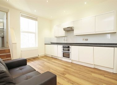 Properties to let in Ladbroke Grove - W10 5NA view1