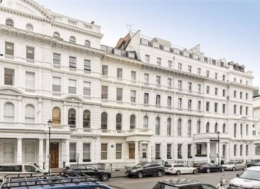 Properties to let in Lancaster Gate - W2 3LH view1