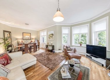 Properties to let in Lauderdale Road - W9 1NE view1