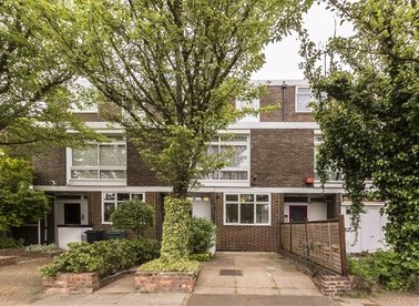 Properties to let in Loudoun Road - NW8 0ND view1