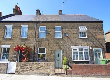 Properties to let in Lower Mortlake Road - TW9 2LR view1