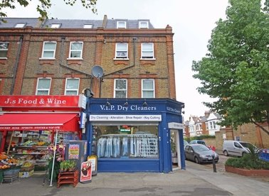Properties to let in Lower Mortlake Road - TW9 2LP view1