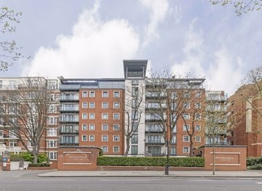Properties to let in Maida Vale - W9 1SP view1