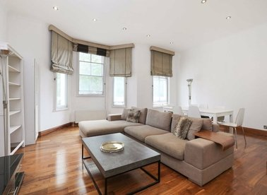 Properties to let in Maida Vale - W9 1SD view1